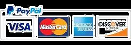 PayPal%20AM_mc_vs_dc_ae_edited.png