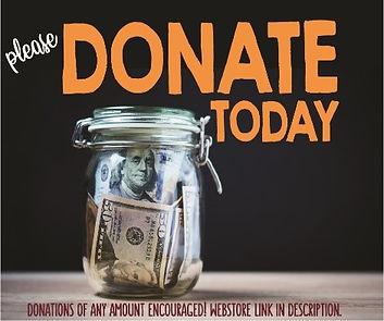 Please donate today.jpg