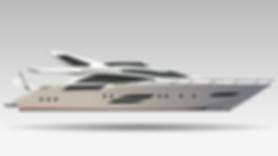 AB Yacht Srl, La Spezia, luxury yachts, mechanics on board, yachts, repair and refit, workshop, installations, maintenance, control, technical