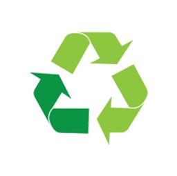 caas_renewable_energy.png