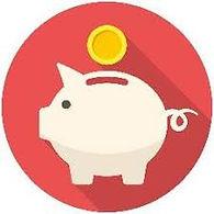 caas_money_saver.jpg