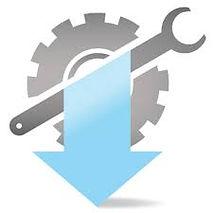 caas_low_maintenance.jpg