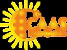 CAAS_Transparent Background.png