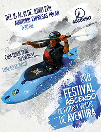 TatoRivas_afiche_ascenso_2011.jpg