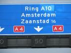 Amsterdam 2008 III.jpg