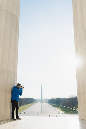 Washington DC - Photography