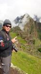 Tato Cuzco .jpg