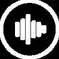 Tato_Rivas_Icons-Home-Audio.png