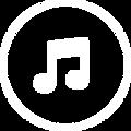 Tato_Rivas_Icons-Home-Music.png