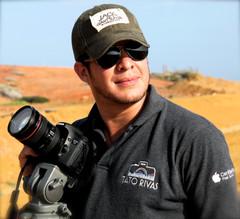 Canon EOS 5D Mark II28600.JPG
