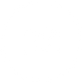 Tato_Rivas_Icons-Home-Photography.png