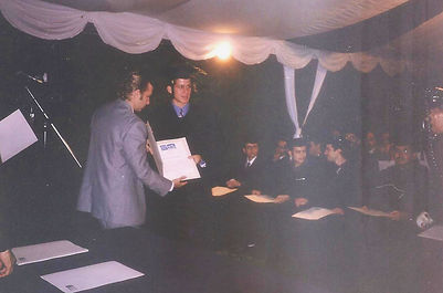 TatoRivas_GraduationdayAgo2003.jpg