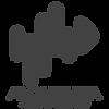 Alchemea-logo