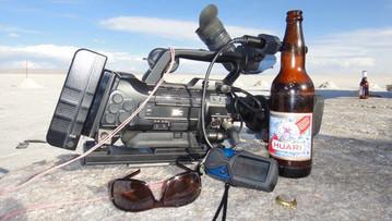 Tato Cam beer.jpg