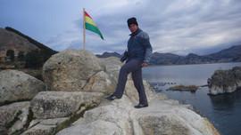 Tato Bolivia.jpg