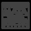 Roberto Mata Taller de Fotografia logo