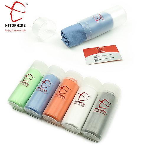 Microfiber Ultralight Compact Quick Drying Towel