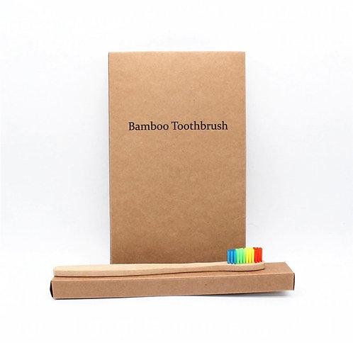 Maui tannbørste