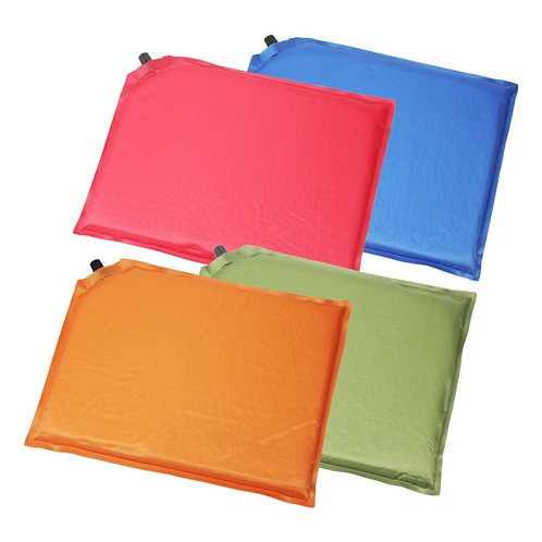 Portable Soft Waterproof Dual Camping Hiking Picnic Cushion Seat