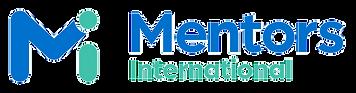 MI-Logo---Wide-RGB_edited.png