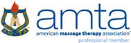 American Massage Therapy Assocaton