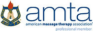 American Massage Therapy Assocaton
