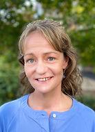 Amy Thomas, Licensed Massage Therapist, Virginia Board of Nursing
