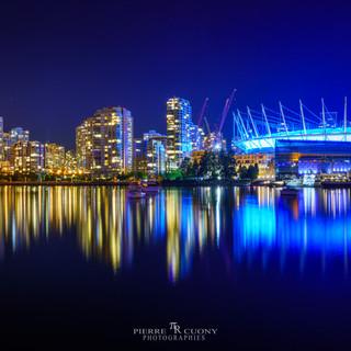 Vancouver (Canada)