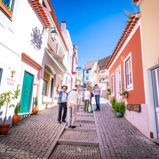 Algarve (Portugal)