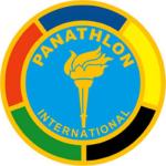 logo_panathlon3-150x150.png