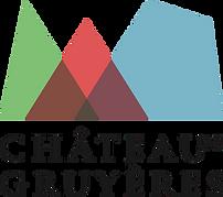 logo-chateau-de-gruyeres.png