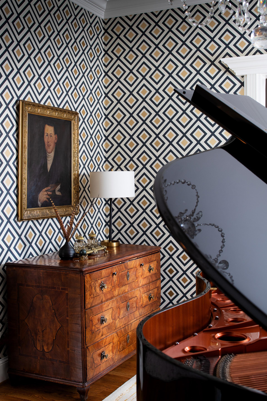 howell - piano room detail (2).jpg