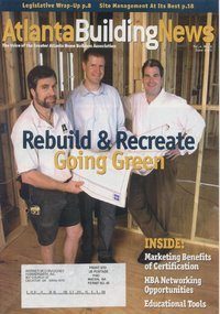 atlanta buildingnews- green building