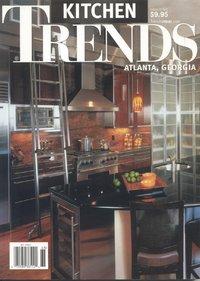 trends-grundy