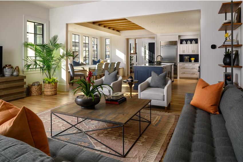mcrae - living room (2).jpg