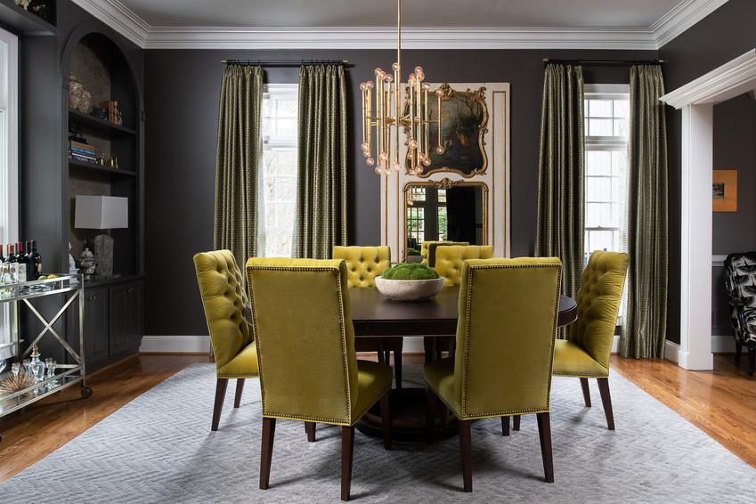 howell - dining room (horizontal).jpg
