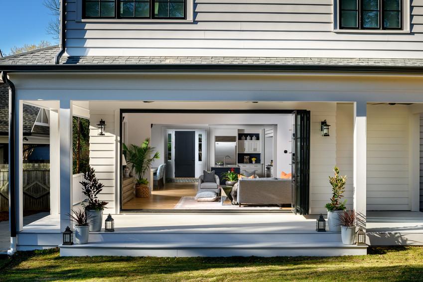 mcrae - exterior view - doors open.jpg