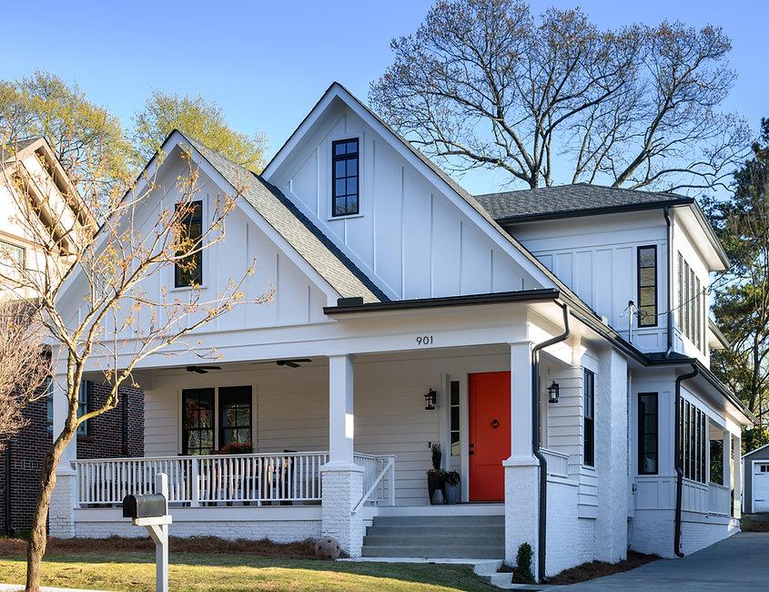 mcrae - front view - whole house - copy.