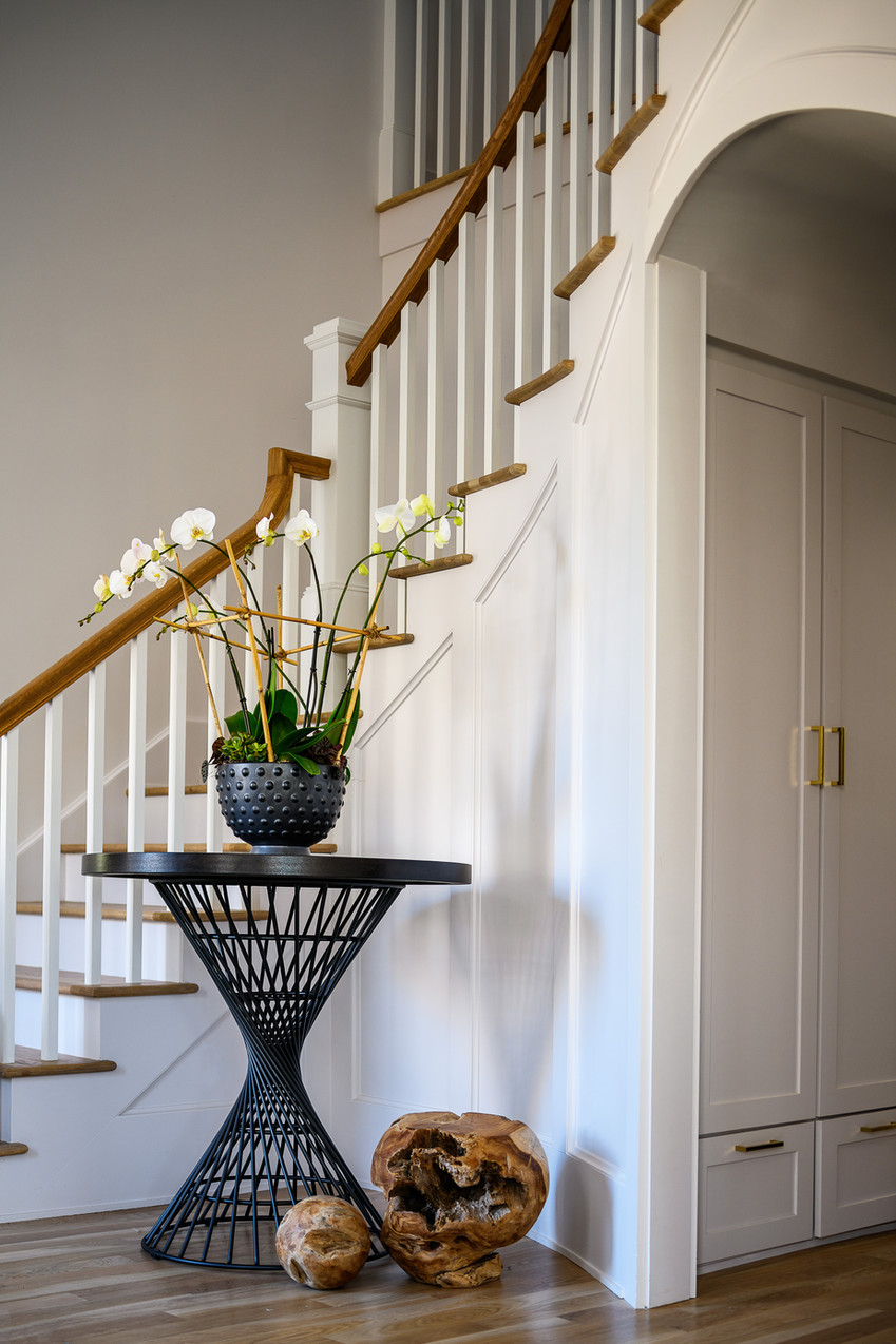 mcrae - stairs and entry.jpg
