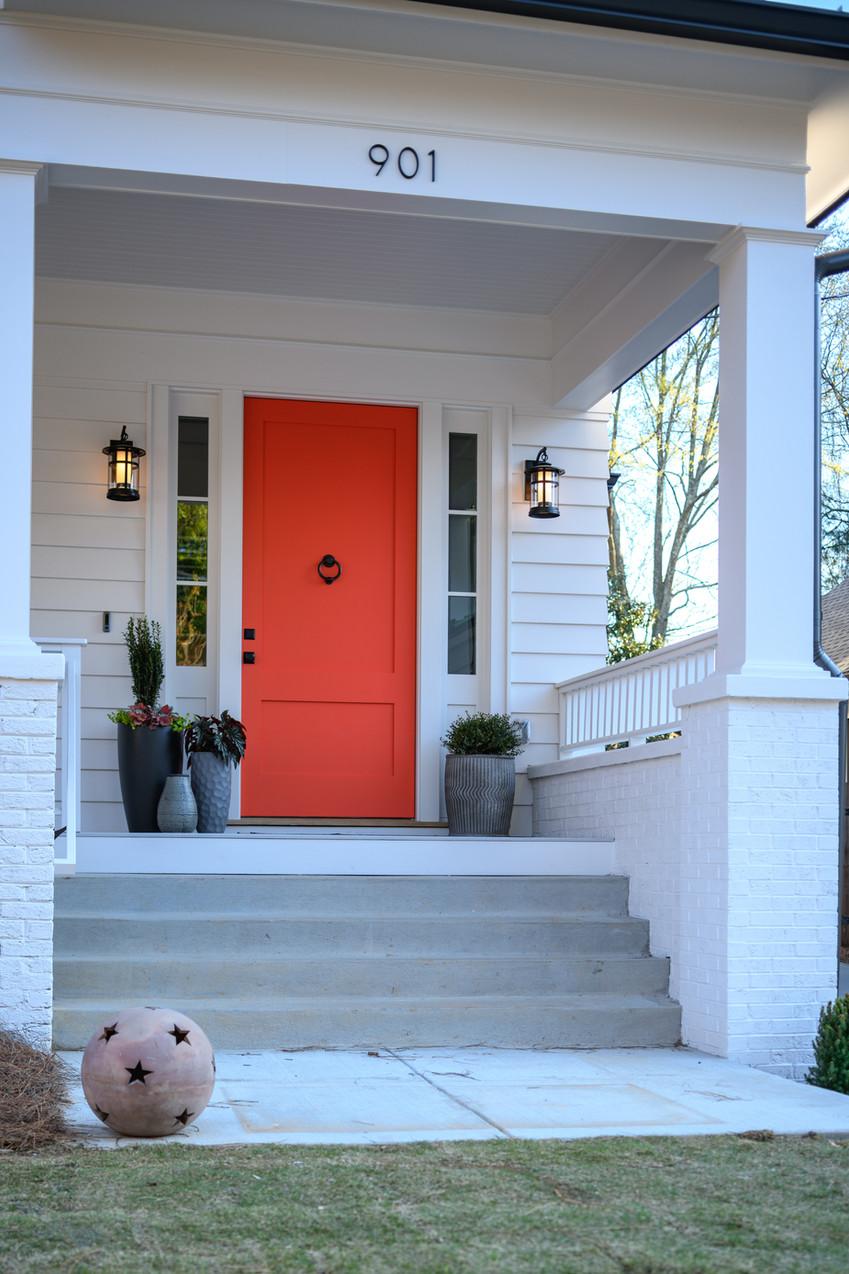 mcrae - front porch.jpg