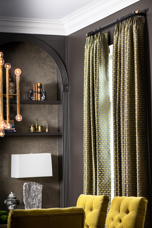 howell - dining room bookshelves.jpg