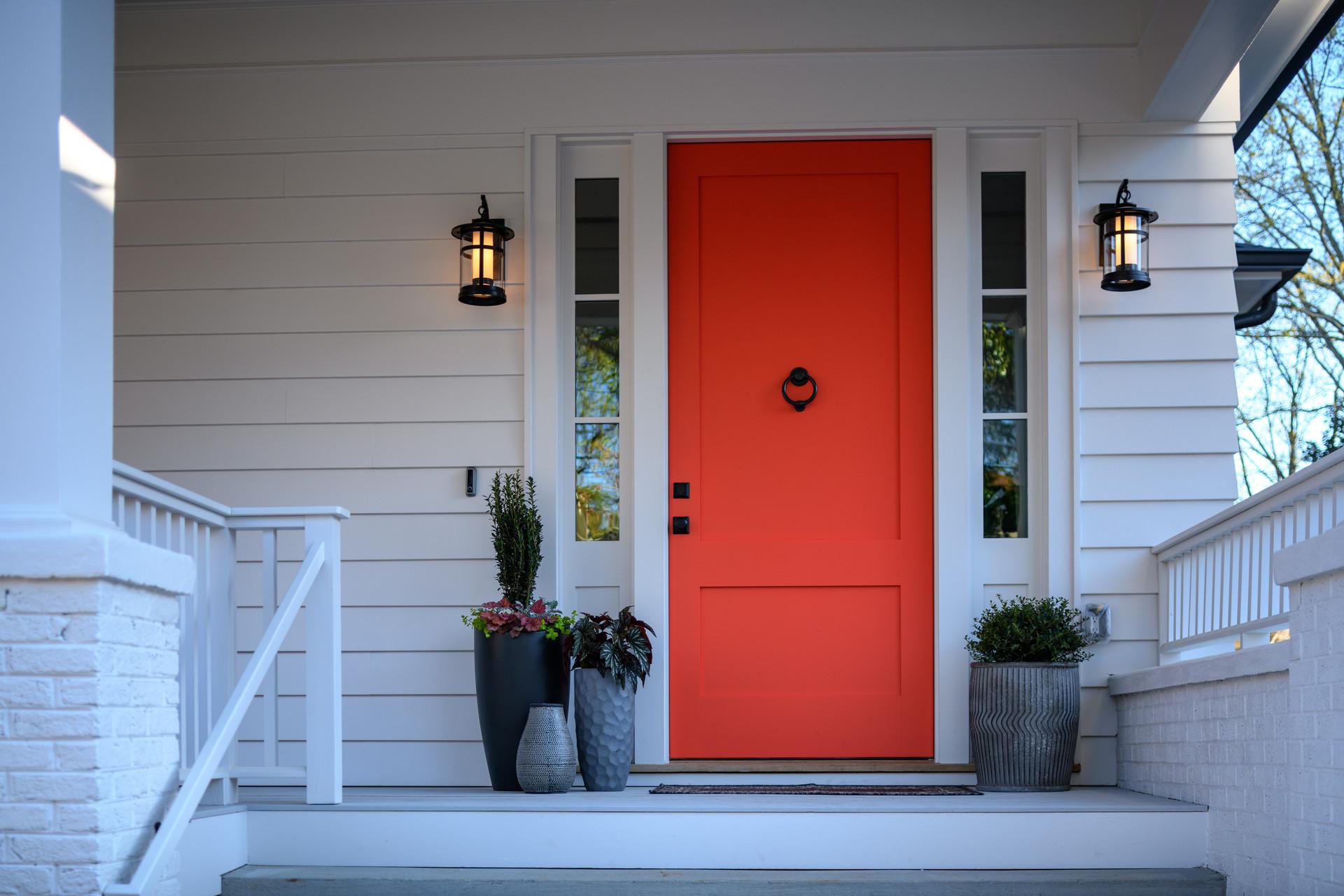 mcrae - front door.jpg