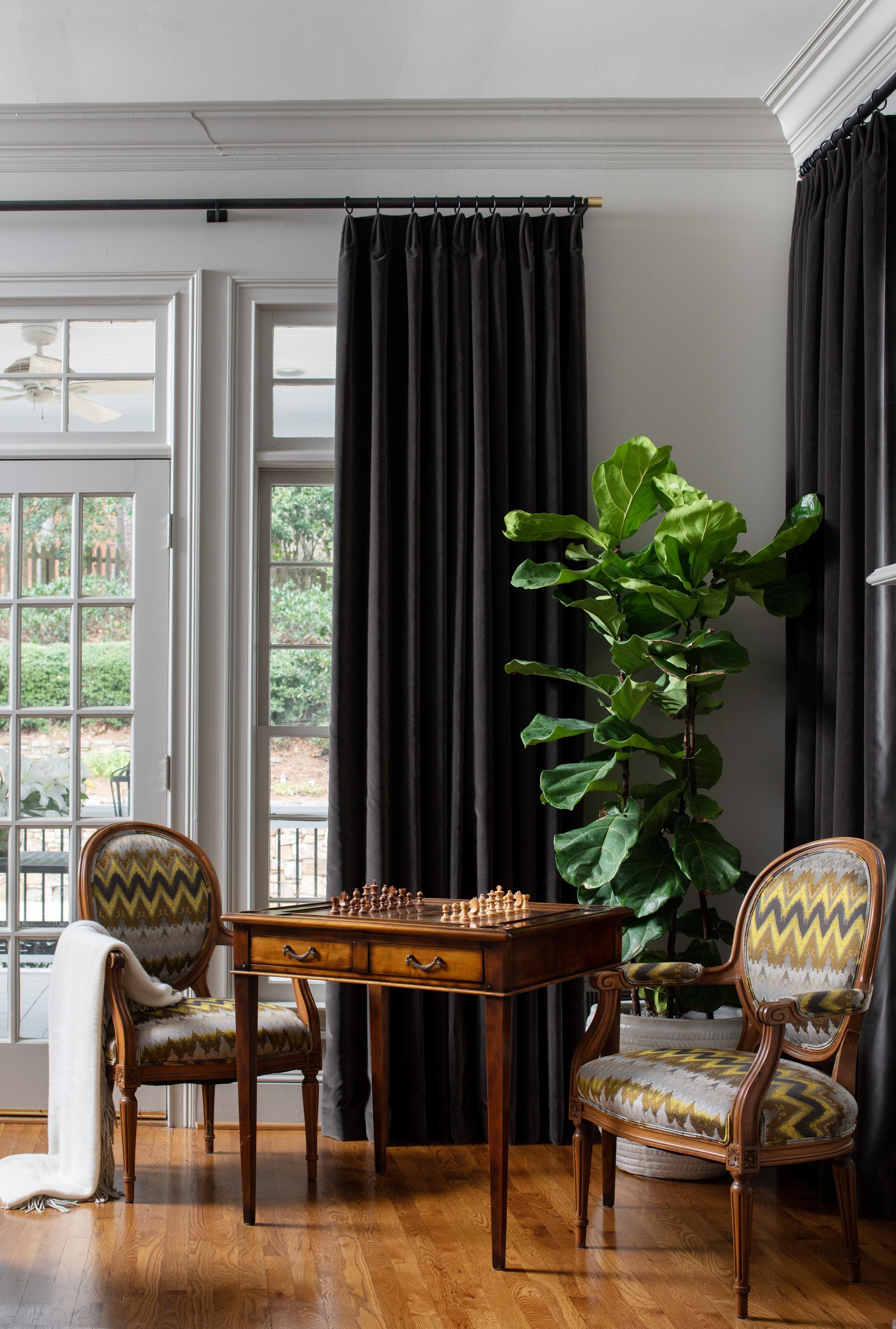 howell - living room chess board.jpg