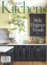 50dreamkitchens