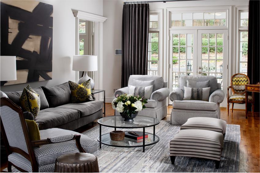 howell - living room.jpg