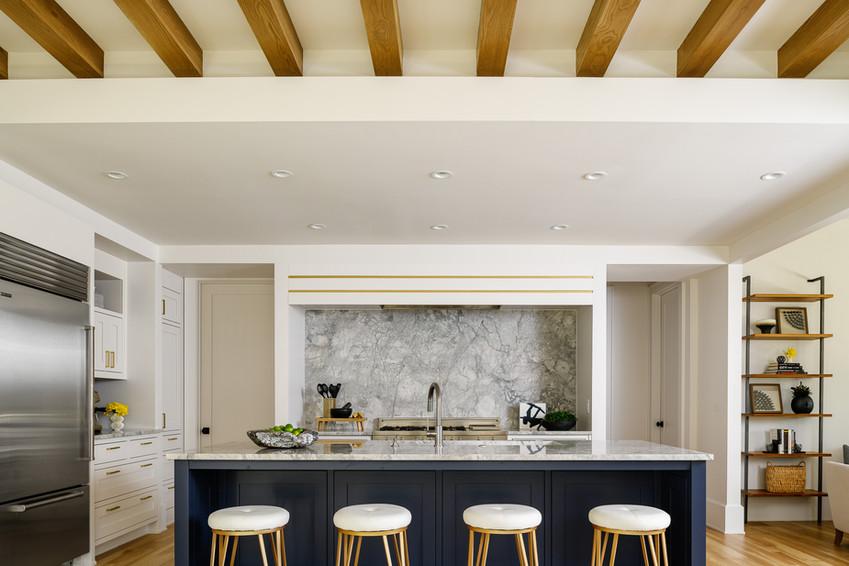 mcrae - kitchen.jpg