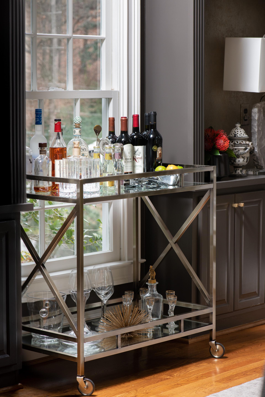 howell - dining room bar cart.jpg
