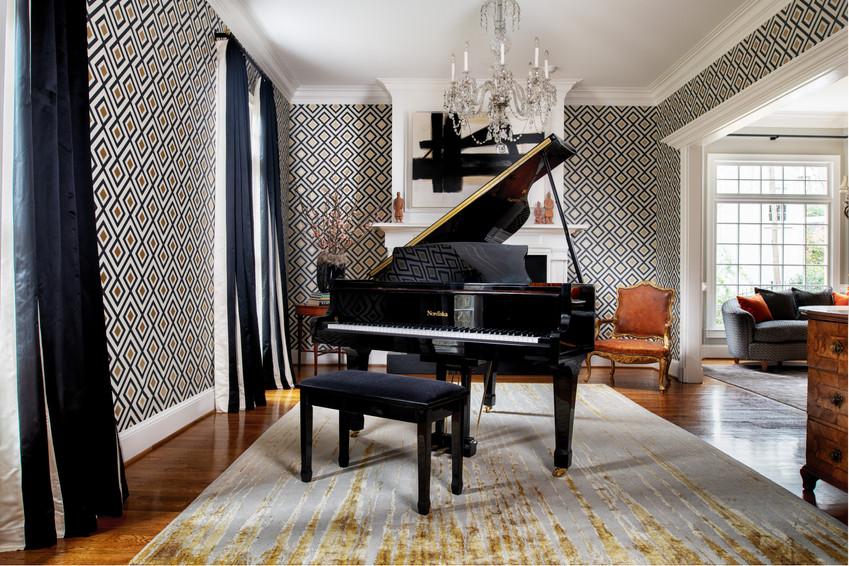 howell - piano room.jpg