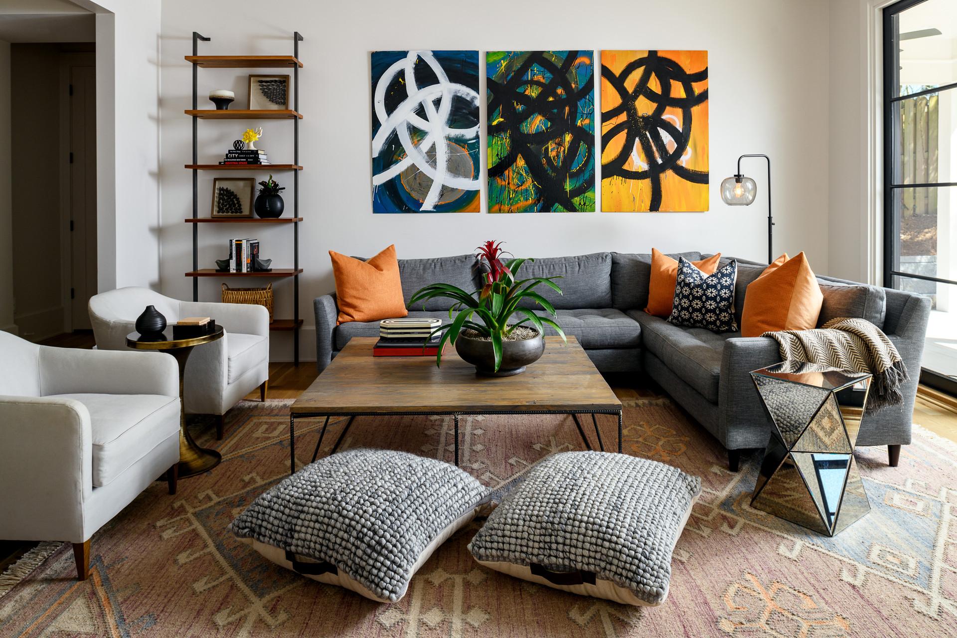 mcrae - living room.jpg