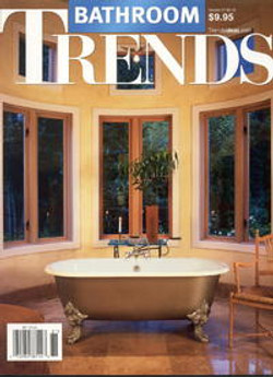 trends brach